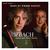 J.S. Bach: Sonates pour flûte et clavecin