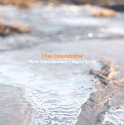Elise Einarsdotter