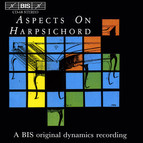 Aspects on Harpsichord