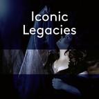 Jake Heggie: Iconic Legacies