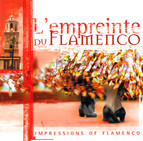 Spain Impressions of Flamenco