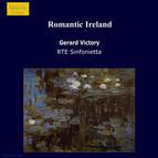 Romantic Ireland