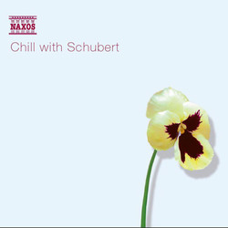 Chill With Schubert