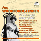 Woodforde-Finden: The Oriental Song-Cycles