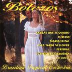 Boleros, Vol. 2