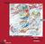 Jazz / Emil Mangelsdorff Quartett