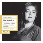 Wagner: Die Walküre (Live)