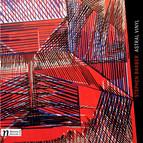 Astral Vinyl
