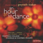 An Hour to Dance