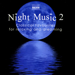 Night Music  2