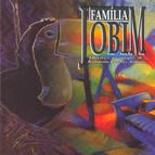 Familia Jobim