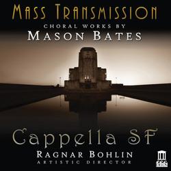Mass Transmission