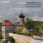 Dvořák - Symphony No.9