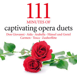 111 Minutes of Captivating Opera Duets