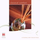 Classical Comfort - In Harmony with Classical Music