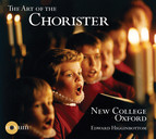 The Art of the Chorister