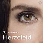 6 Gesänge, Op. 107: No. 1, Herzeleid