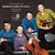 Shostakovich: String Quartets Nos. 6, 8 & 11