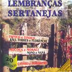 Lembrancas Sertanejas