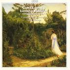 Loewe: Lieder & Ballade (Complete Edition, Vol. 4)