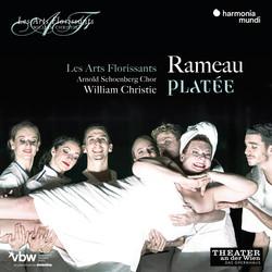 Rameau: Platée