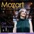 Mozart: Piano Sonatas, K. 281, K. 333, K. 570, Vol. 1