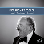Schubert, Mozart & Beethoven: Vienna Tales