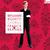 Chorals: Franck & Brahms