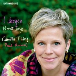 I skogen Nordic Songs