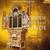 L'orgue au Nouveau Monde