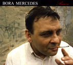 Bora Mercedes: Baron
