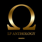 Omega LP Anthology
