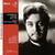 Ligeti, Prokofiev, Roslavets: Works for Viola