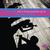 Schumann: The 3 String Quartets Op. 41