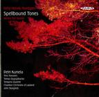 Nordgren: Guitar Concerto, Guitar Quintet & Spellbound Tones