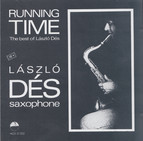 Des, Laszlo: Best of Laszlo Des