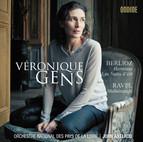 Veronique Gens