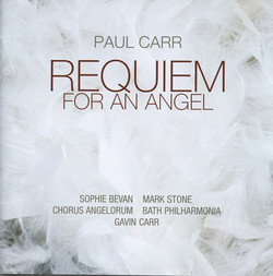 Carr: Requiem for an Angel