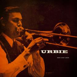East Coast Jazz, Vol. 6 (Original Recording) [Remastered 2013]