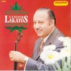 Gypsy Virtuoso - Sandor Lakatos and His Gypsy Band