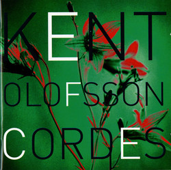 Olofsson: Corde - The Bells