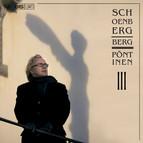 Schoenberg / Berg - Piano Music