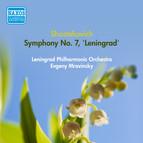 Shostakovich, D.: Symphony No. 7,