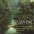 Neukomm: Requiem