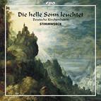 Die helle Sonn leuchtet - Deutsche Kirchenlieder