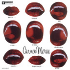 Carmen McRae (Remastered 2014)