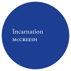 Incarnation
