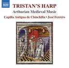 The Tristan's Harp