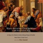 Charpentier: Grand Motets à double chœur