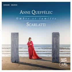 Scarlatti: Ombre et lumière